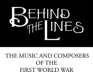 behind the lines_logo