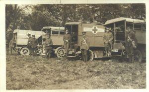 VW1916