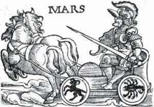 Mars-[Planets]