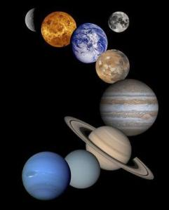 Solar_system[1]
