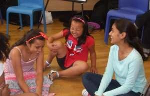 BTL Summer School 8-2014 (27)